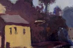 58-corsi-pittura-sartori207
