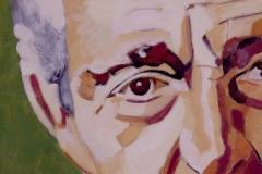 60-corsi-pittura-sartori260