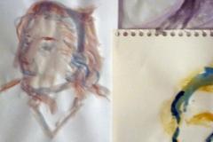 61-corsi-pittura-sartori403