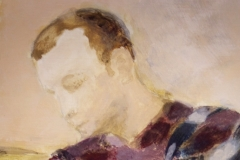 62-corsi-pittura-sartori632