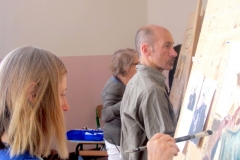 71-corsi-pittura-sartori375
