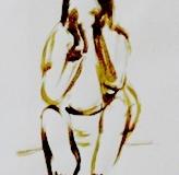 12-corsi-pittura-sartori074-copia