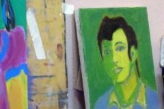 14-corsi-pittura-sartori501