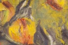 16-corsi-pittura-sartori633