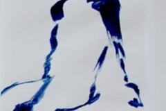 17-corsi-pittura-sartori072-copia