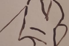 31-corsi-pittura-sartori178