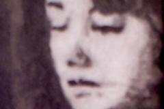 32-corsi-pittura-sartori175-copia