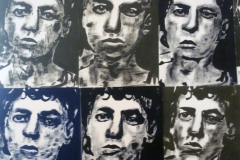 36-corsi-pittura-sartori390