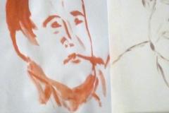 4-corsi-pittura-sartori405