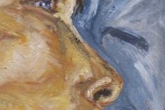42-corsi-pittura-sartori638