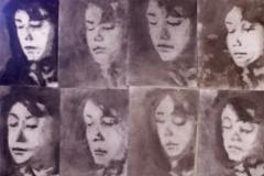 51-corsi-pittura-sartori175-copia-copia