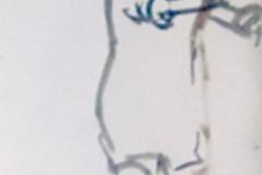 26-corsi-pittura-sartori412-copia